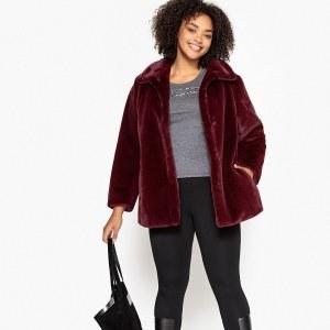 6883aa6e50e Пальто-халаты купить в Улан-Удэ