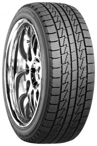 Автомобильная шина Roadstone WINGUARD ICE