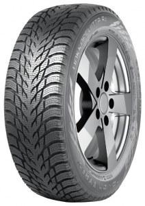 Автомобильная шина Nokian Tyres Hakkapeliitta R3