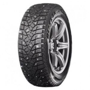 Автомобильная шина Bridgestone Blizzak Spike-02 SUV