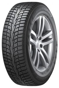 Автомобильная шина Hankook Tire Winter i*cept X RW10