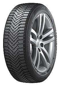 Автомобильная шина Laufenn I Fit LW 31