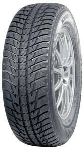 Автомобильная шина Nokian Tyres WR SUV 3
