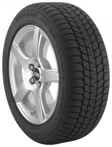 Автомобильная шина Bridgestone Blizzak LM-25