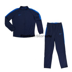 00b5ac2a Спортивный костюм Nike в Омске - 1476 товаров: Выгодные цены.