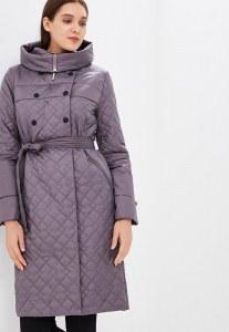 728f1e4856f Куртки DizzyWay в Ульяновске - 1496 товаров  Выгодные цены.