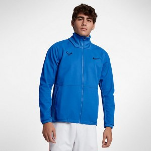 05b3eaee Nike Куртка Nike в Твери - 1494 товара: Выгодные цены.