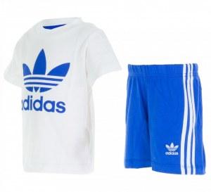 7e8e52d2 Спортивные костюмы Adidas в Иркутске - 1493 товара: Выгодные цены.