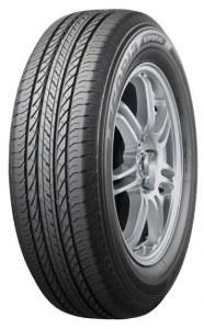 Автомобильная шина Bridgestone Ecopia EP850