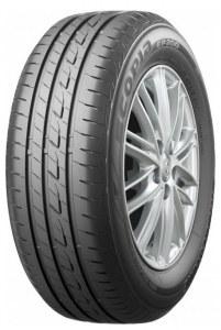 Автомобильная шина Bridgestone Ecopia EP200