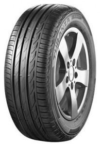 Автомобильная шина Bridgestone Turanza T001