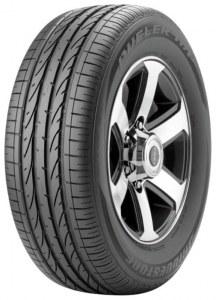 Автомобильная шина Bridgestone Dueler H/P Sport
