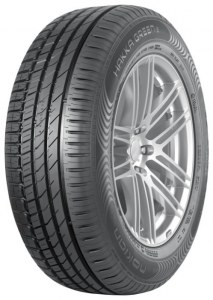 Автомобильная шина Nokian Tyres Hakka Green 2