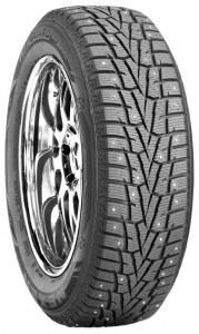 Автомобильная шина Roadstone WINGUARD Spike