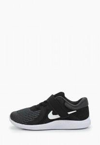 fbb8a1d3a Кроссовки Nike в Тольятти - 1498 товаров