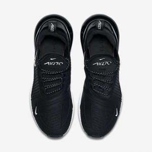 f7bdb7c6 Кроссовки x atmos Air Max 90 We Love Nike Pack Black Bright в Казани ...