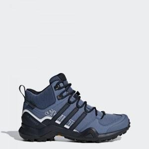 2f98b49d Кроссовки Adidas Terrex Fast в Нижнем Тагиле - 1499 товаров ...