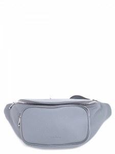 18a489b22f9b Мужские, кожаные, спортивные сумки на пояс nike купить в Калуге.