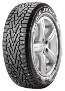 Автомобильная шина Pirelli Ice Zero