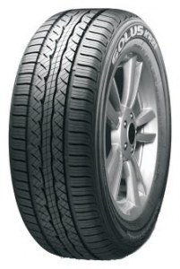Автомобильная шина Marshal Solus KR21
