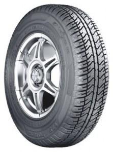 Автомобильная шина Rosava Quartum S49