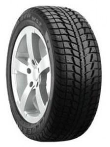 Автомобильная шина Federal Himalaya WS2