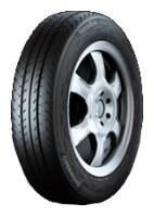 Автомобильная шина Continental VancoEco