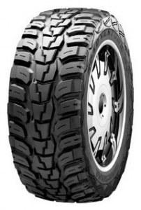 Автомобильная шина Marshal Road Venture M/T KL71