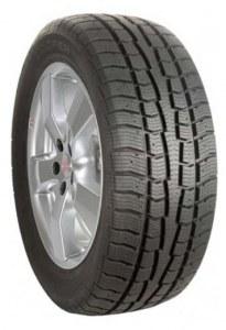 Автомобильная шина Cooper Discoverer M S2