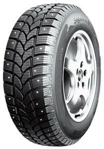 Автомобильная шина Tigar Sigura Stud 175/70 R13 82T