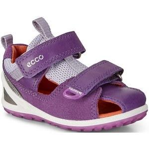 a6e8a2bb7 Обувь ECCO в Санкт-Петербурге - 64 товара: Выгодные цены.