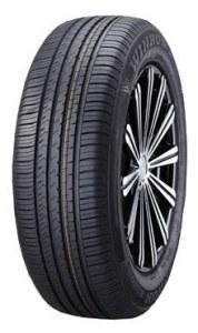 Автомобильная шина Winrun R380