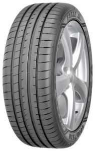 Автомобильная шина GOODYEAR Eagle F1 Asymmetric 3