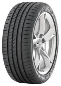 Автомобильная шина GOODYEAR Eagle F1 Asymmetric 2