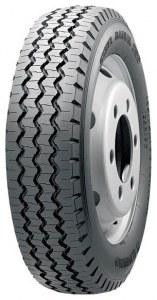 Автомобильная шина Kumho Steel Radial 856