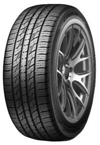 Автомобильная шина Kumho Grugen Premium