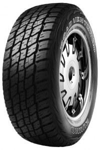 Автомобильная шина Kumho Road Venture AT61