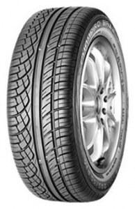 Автомобильная шина GT Radial Champiro BAX2
