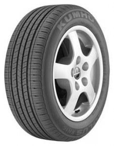 Автомобильная шина Kumho Solus KH16