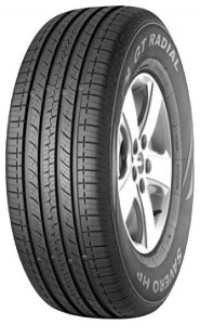 Автомобильная шина GT Radial Savero HP