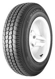 Автомобильная шина GT Radial Maxmiler