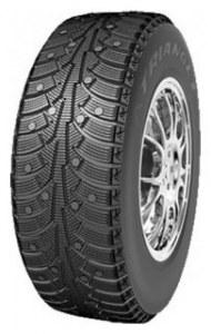 Автомобильная шина Triangle Group TR757