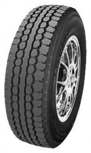 Автомобильная шина Triangle Group TR787