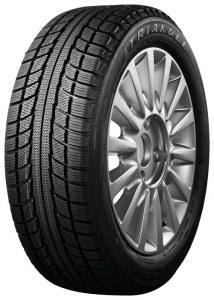 Автомобильная шина Triangle Group TR777