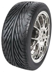 Автомобильная шина Triangle Group TR968