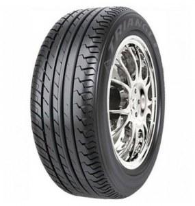 Автомобильная шина Triangle Group TR918
