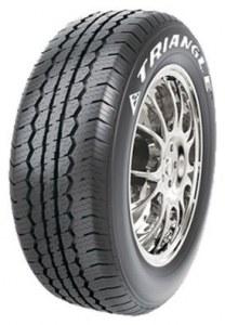 Автомобильная шина Triangle Group TR258