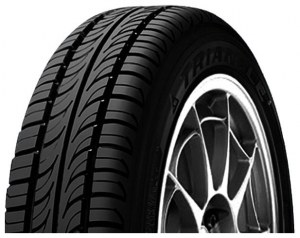 Автомобильная шина Triangle Group TR999