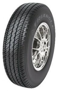 Автомобильная шина Triangle Group TR248