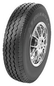 Автомобильная шина Triangle Group TR609